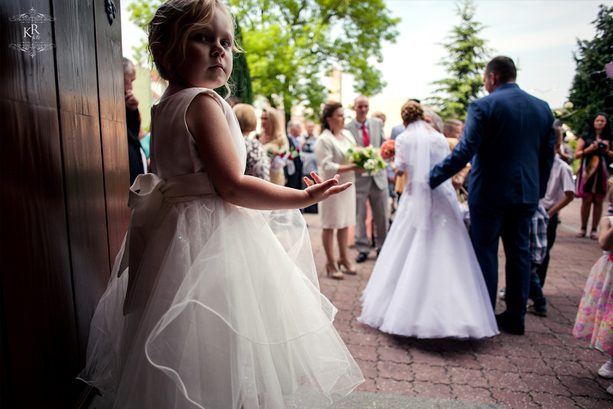 16 fotograf ślubny Zielona Góra