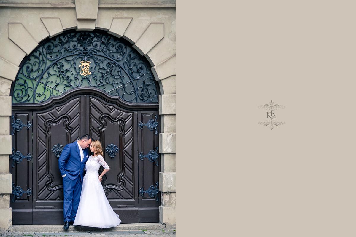 16 fotograf ślubny - Zielona Góra