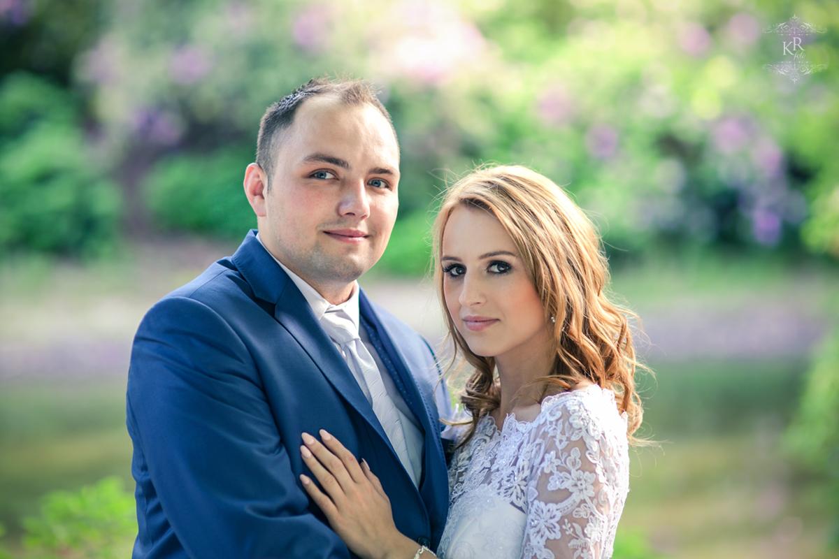 1a fotograf ślubny - Zielona Góra
