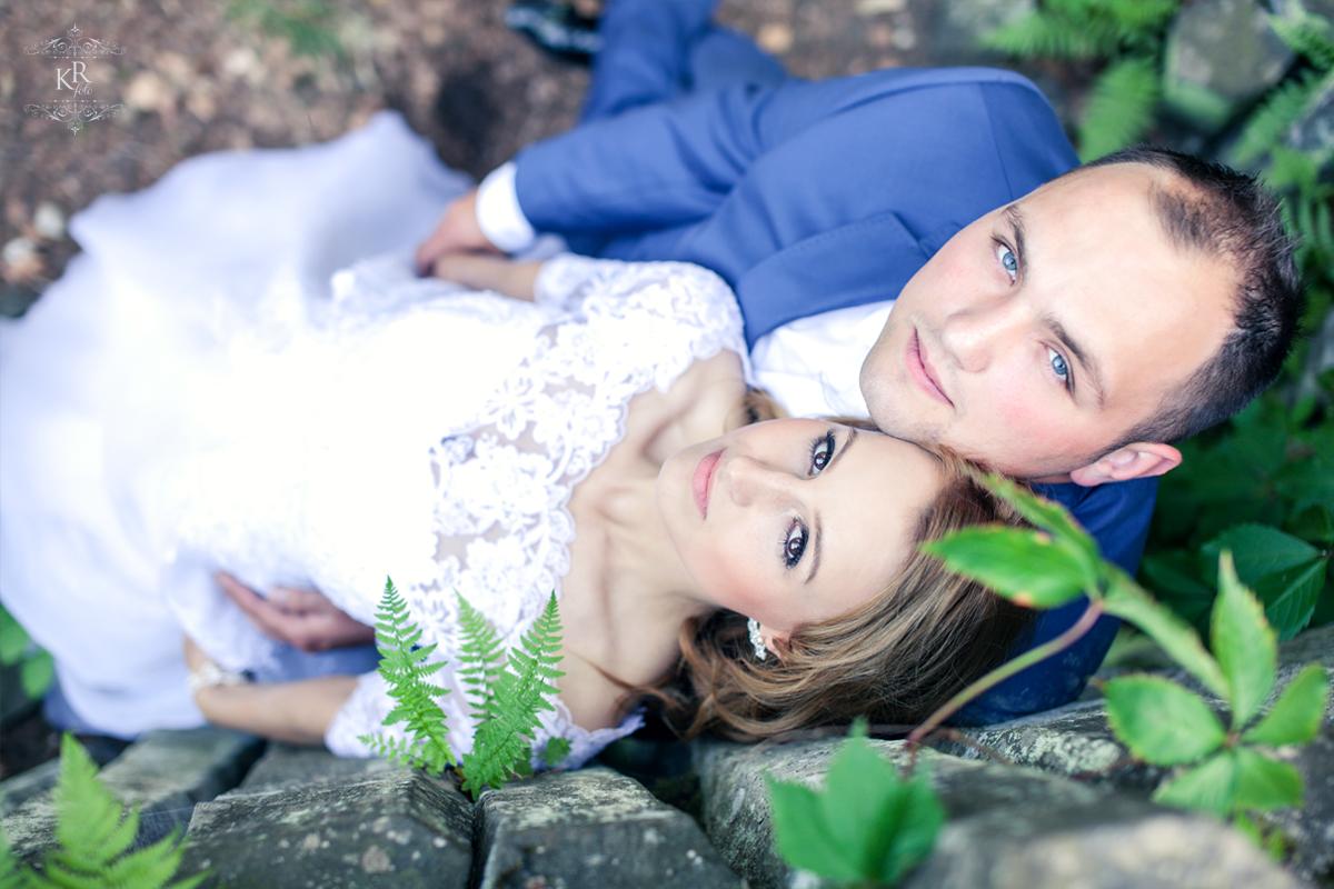 2 fotograf ślubny - Zielona Góra
