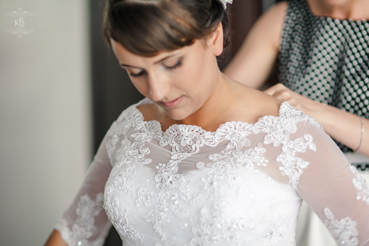3 fotograf ślubny Żary