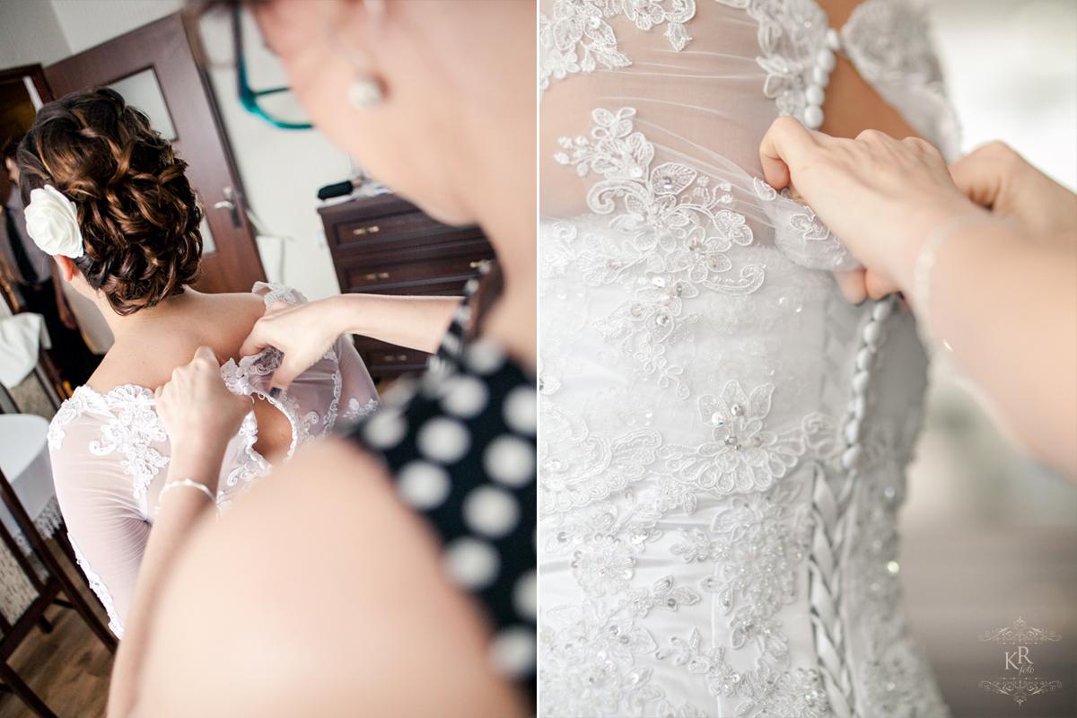 4 fotograf ślubny Żary