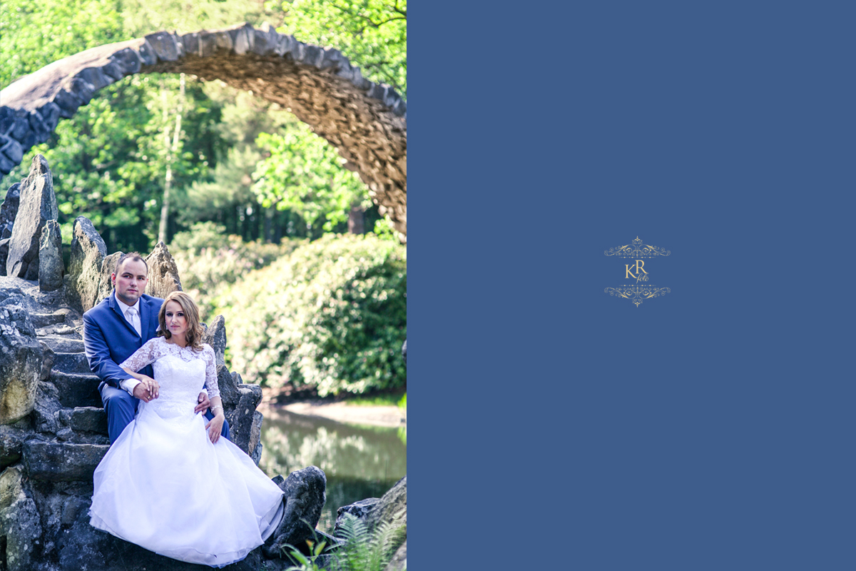 4 fotograf ślubny - Zielona Góra