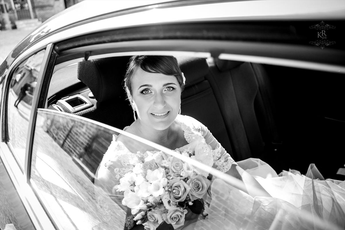 6 fotograf ślubny Żary