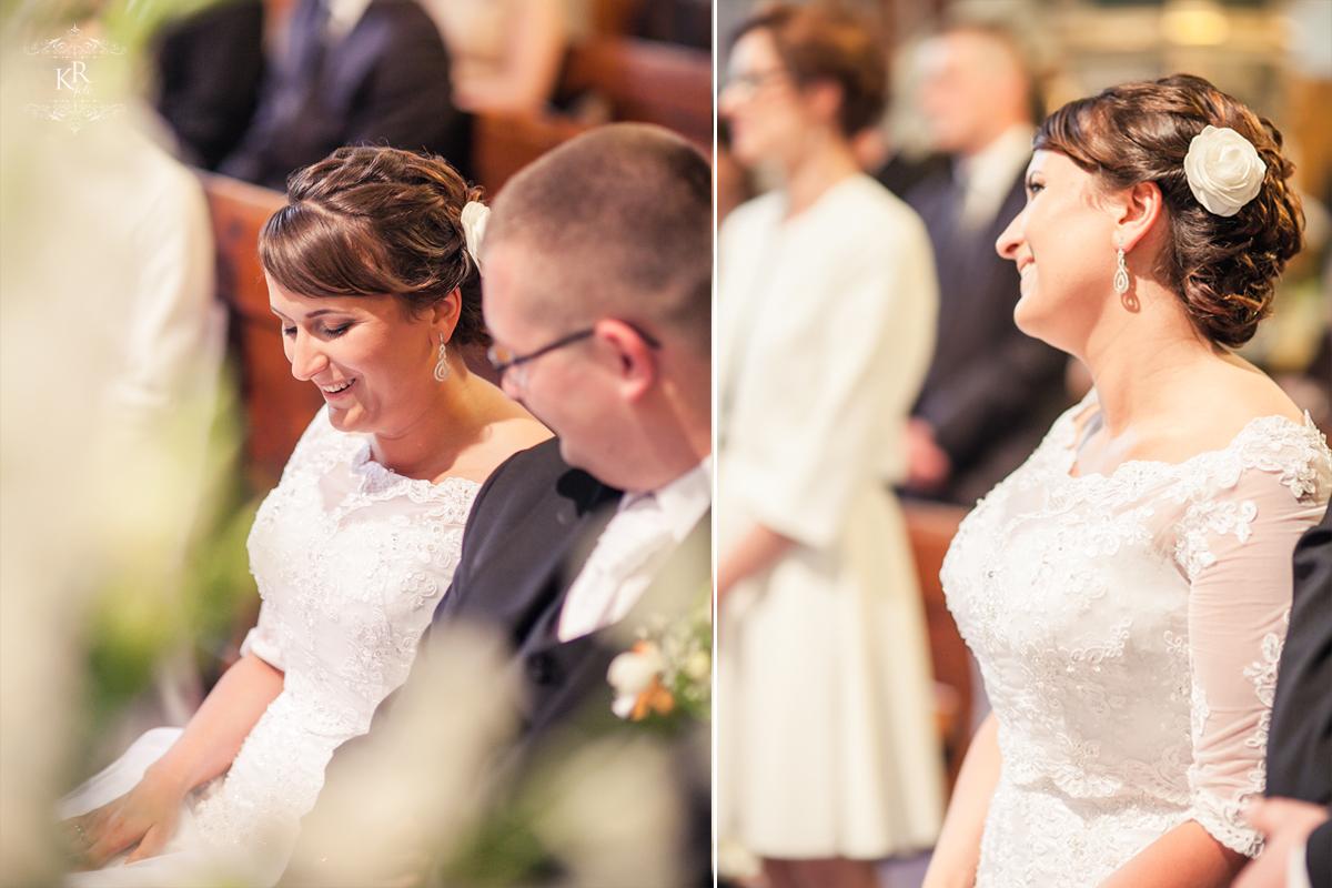 7 fotograf ślubny Żary