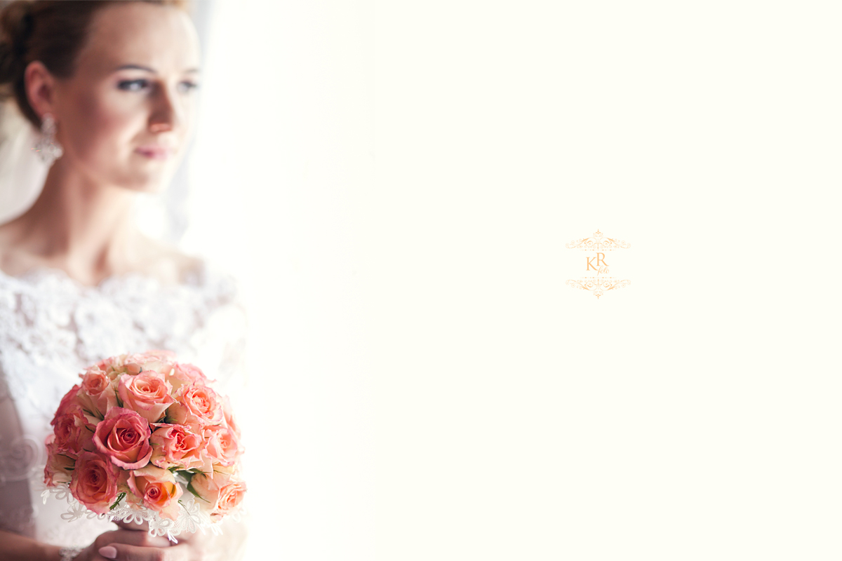 7 fotograf ślubny Zielona Góra
