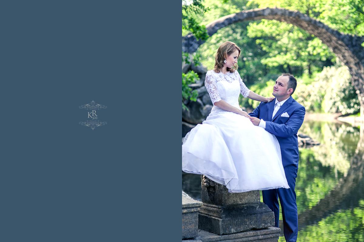 7 fotograf ślubny - Zielona Góra
