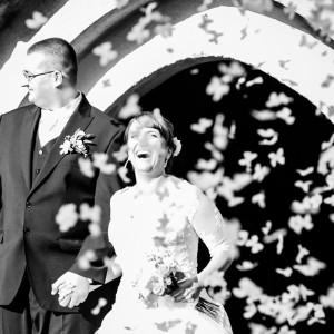 8 fotograf ślubny Żary