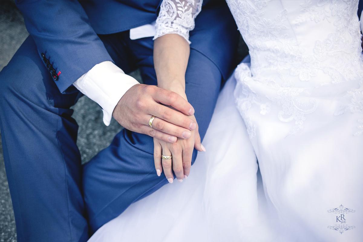 8 fotograf ślubny - Zielona Góra