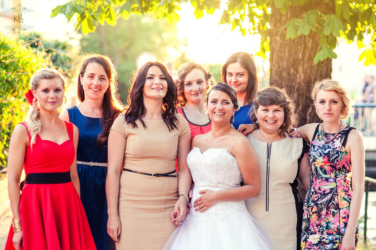 9 fotograf ślubny Żary