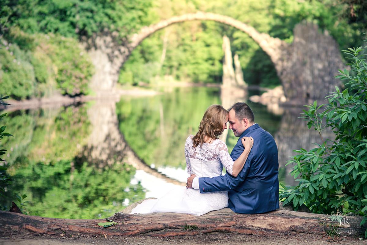 9 fotograf ślubny - Zielona Góra