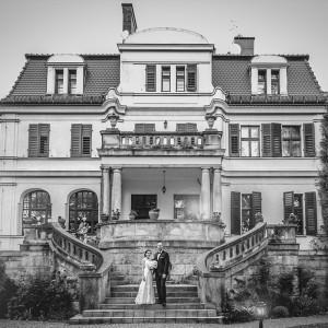 fotograf ślubny - Iłowa-63a