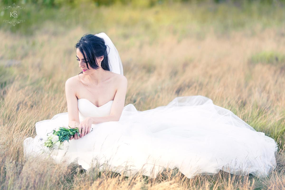 15 plener ślubny - Zielona Góra