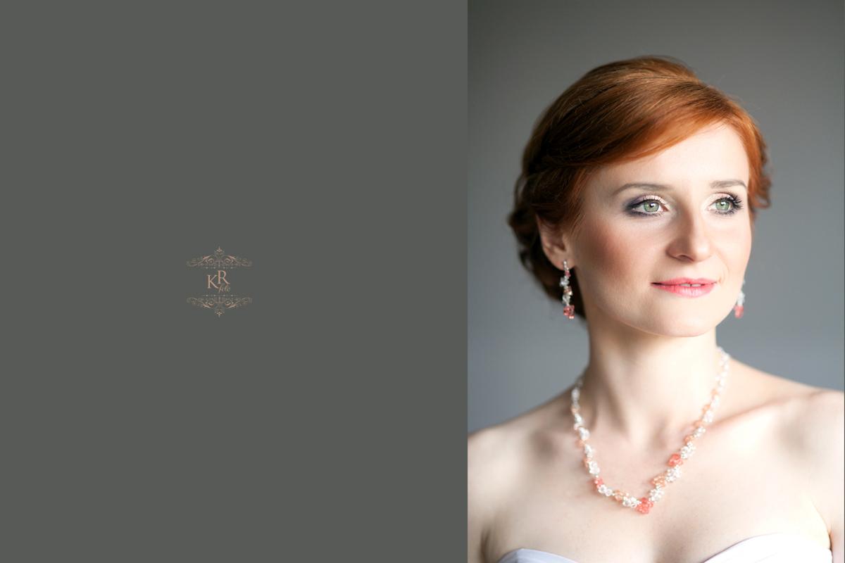 9 fotografia ślubna - Zielona Góra