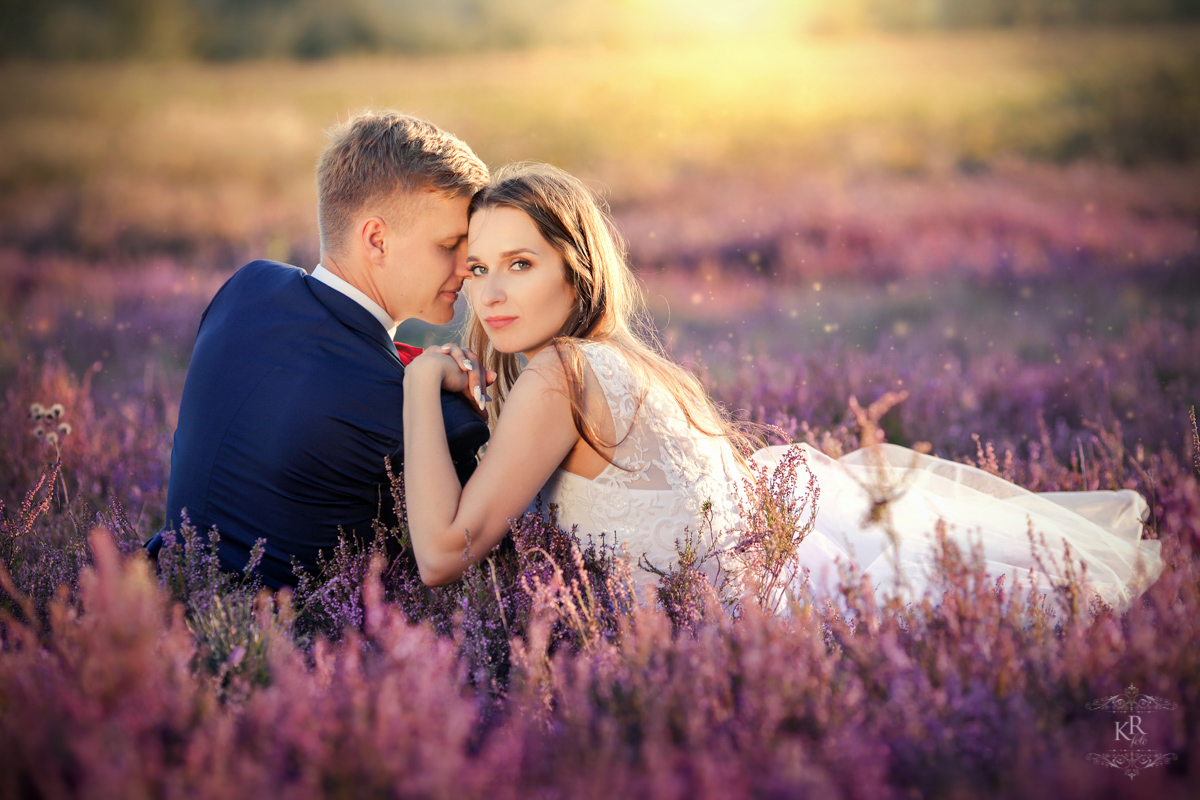 1 fotograf ślubny - Zielona Góra-99