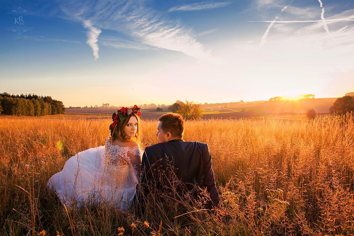 167  fotograf ślubny - Świebodzin