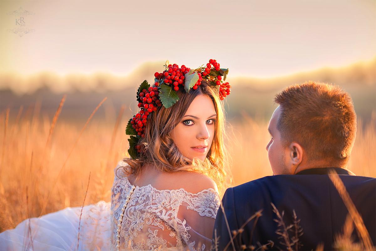 168  fotograf ślubny - Świebodzin