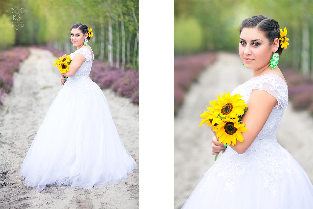 205  fotograf ślubny - Zielona Góra