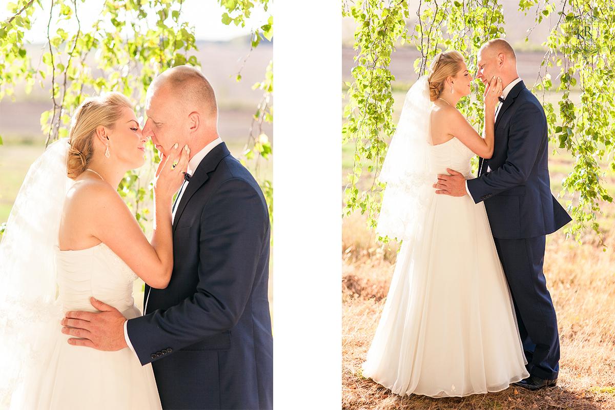 227  fotograf ślubny - Zielona Góra