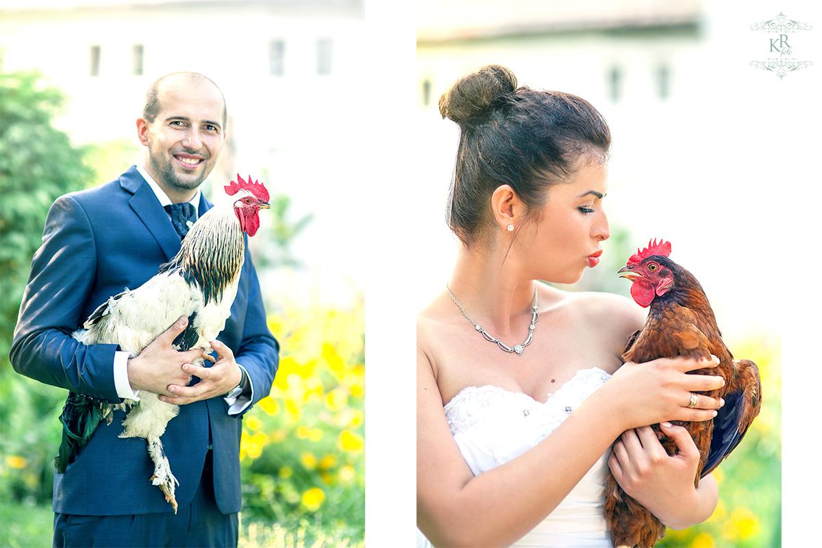 379 fotograf ślubny - Nowa Sól