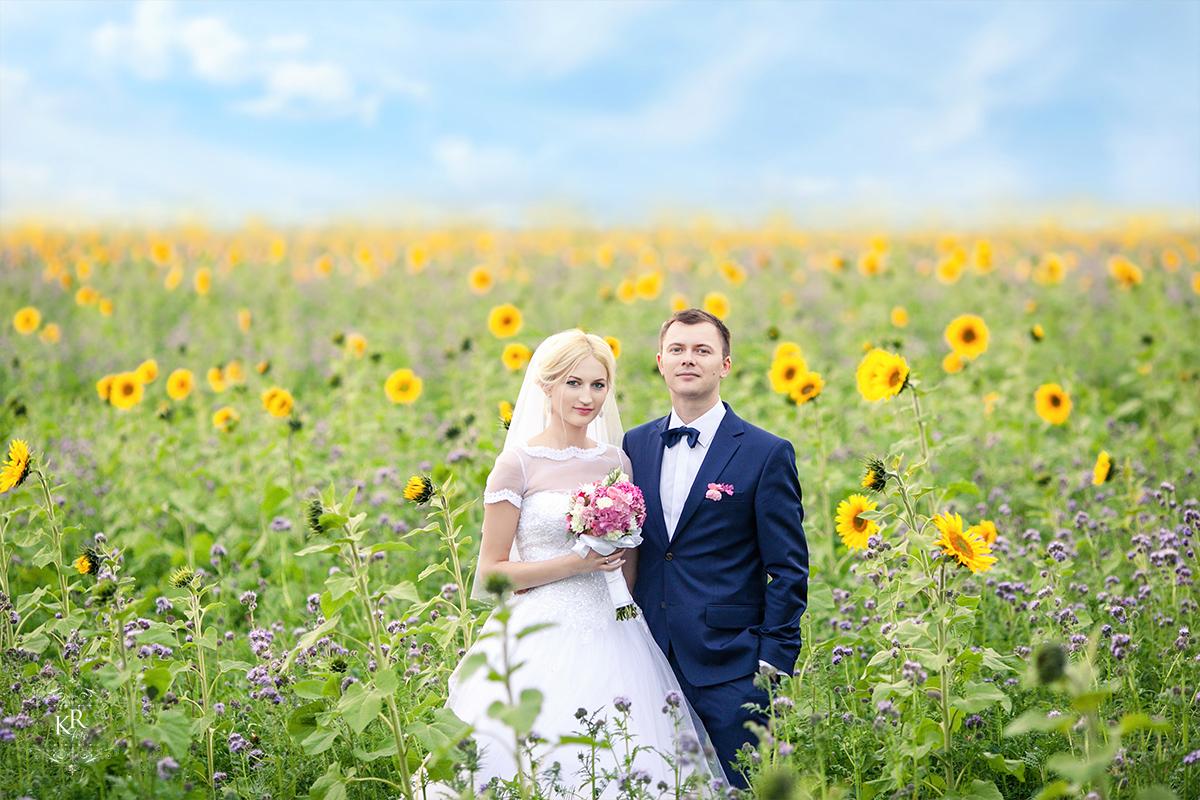 47 fotograf ślubny - Zielona Góra