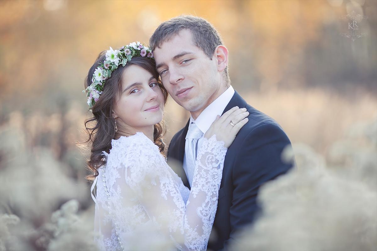 6 fotograf ślubny - Zielona Góra