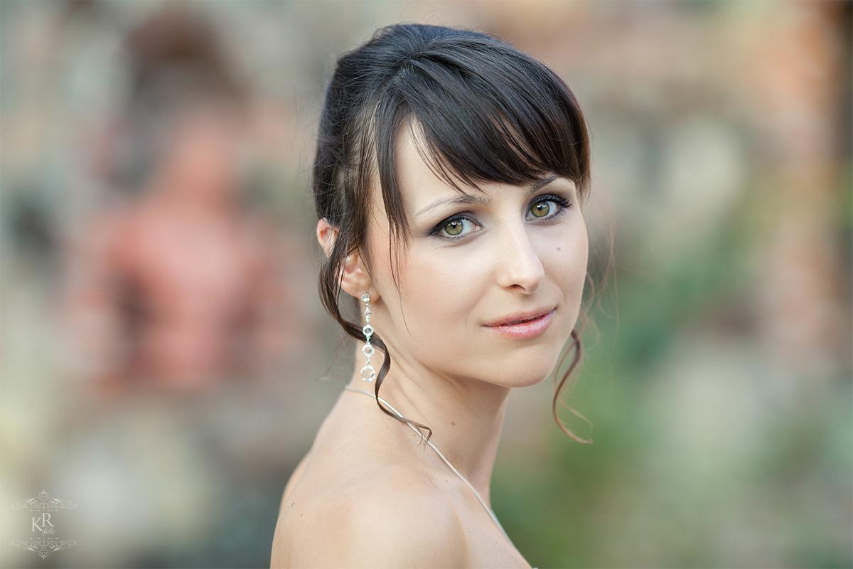60 fotograf ślubny - Zielona Góra-40