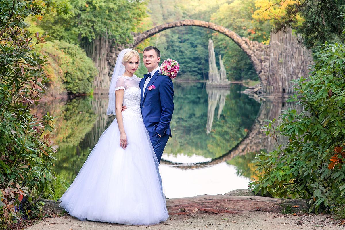 67 fotograf ślubny - Zielona Góra
