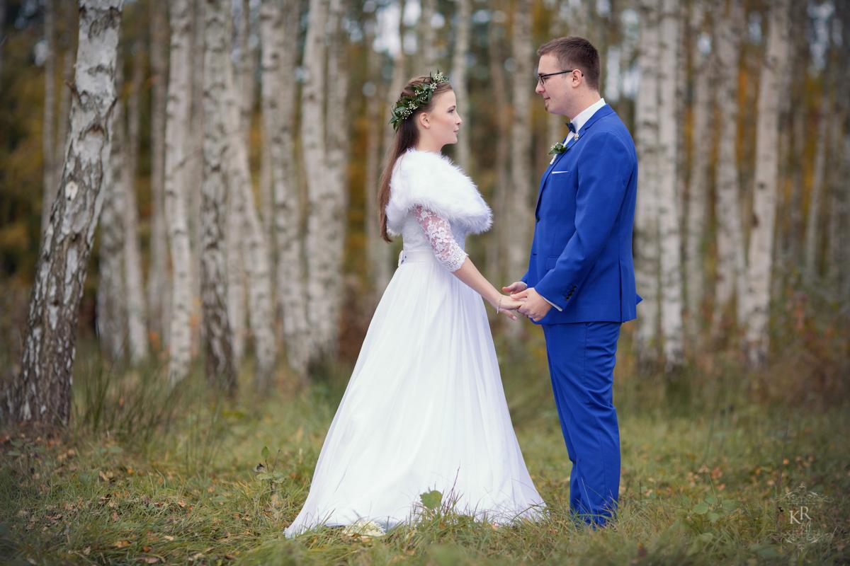 78 fotograf ślubny - Zielona Góra-12