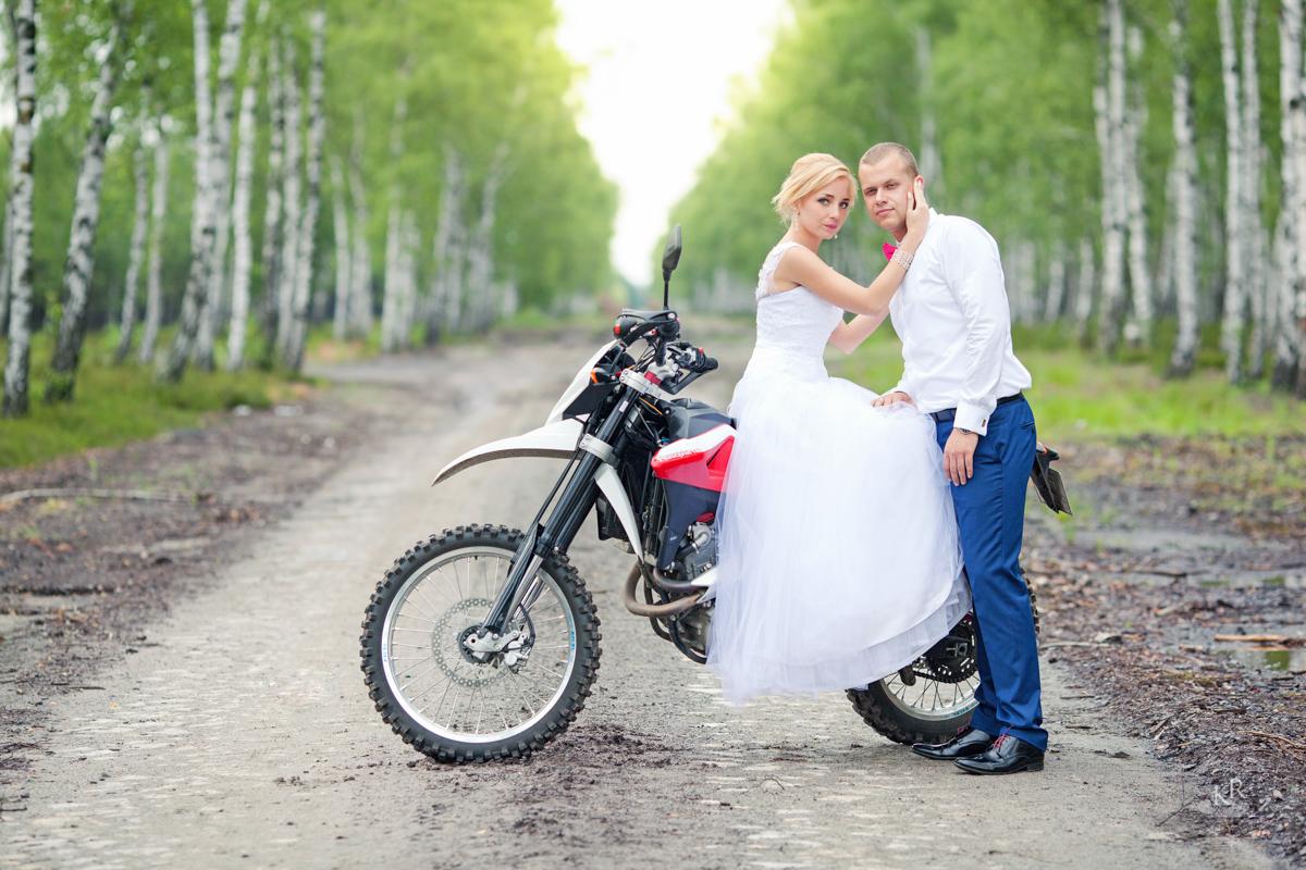 8 fotograf ślubny - Zielona Góra-49