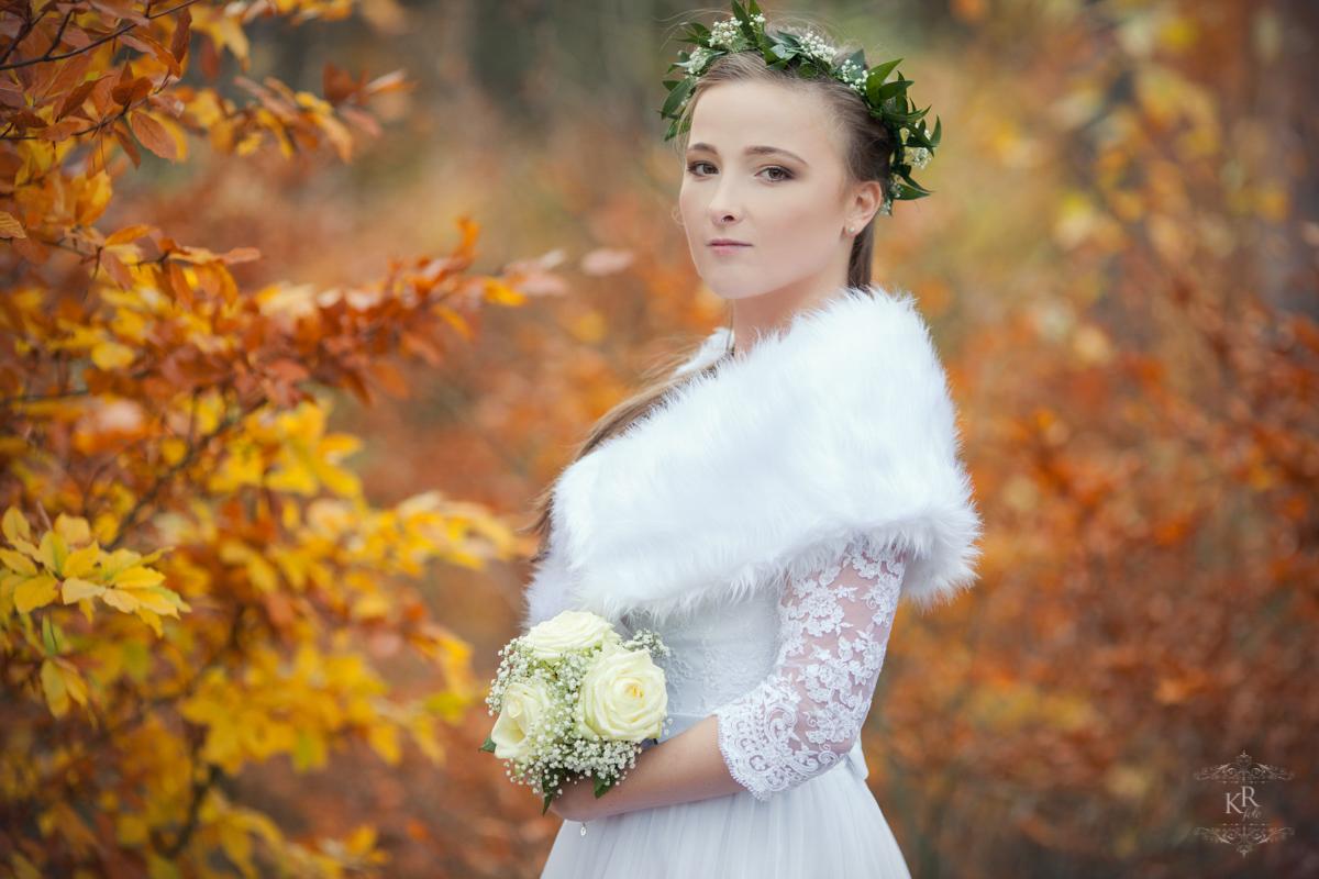8b fotograf ślubny - Zielona Góra-15