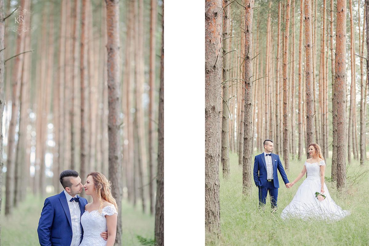 fotograf ślubny - Zielona Góra-123