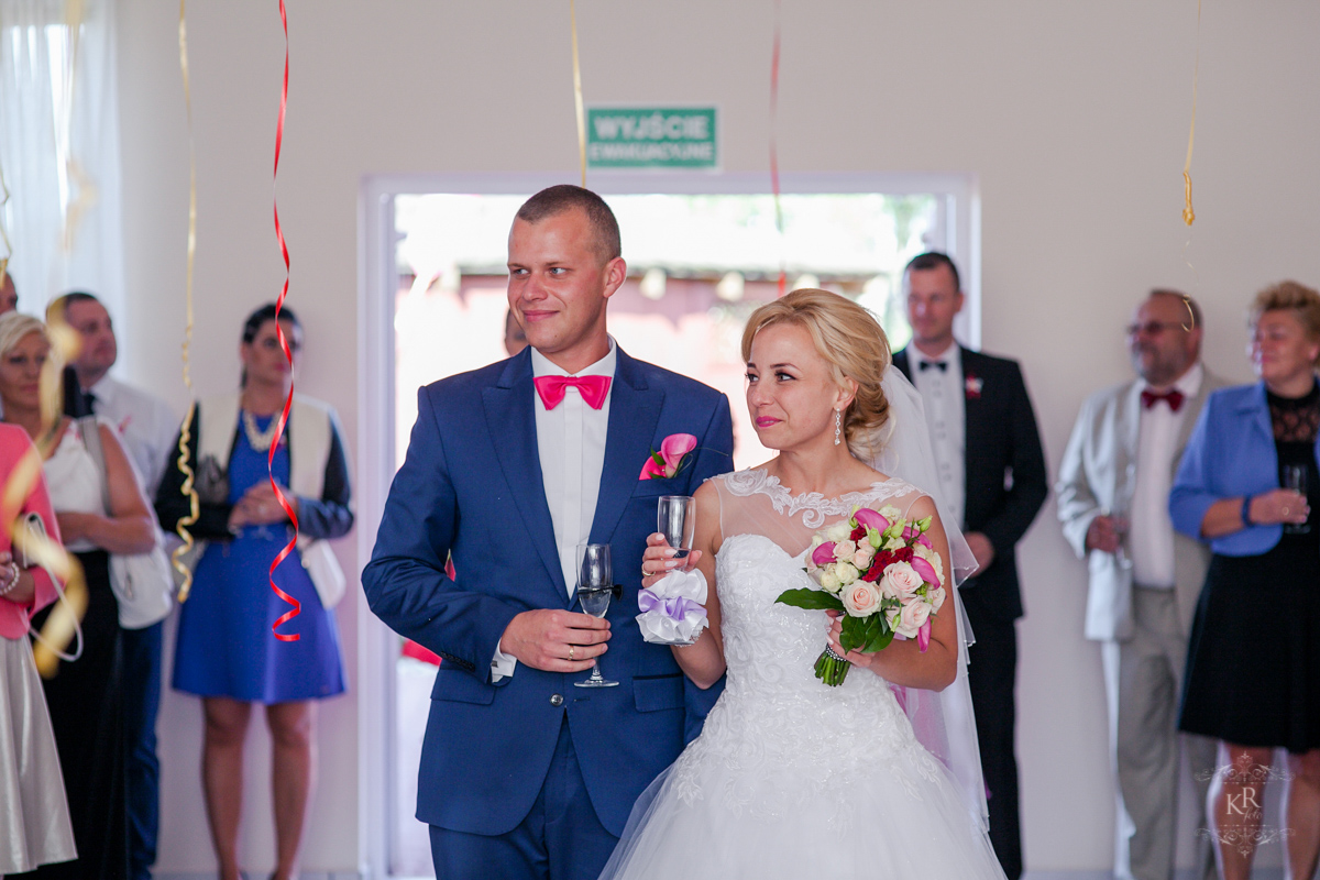 fotograf ślubny - Zielona Góra_-25