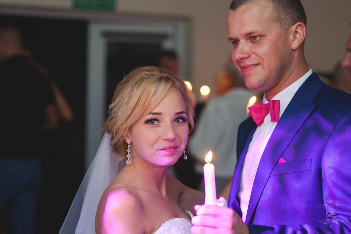 fotograf ślubny - Zielona Góra_-26