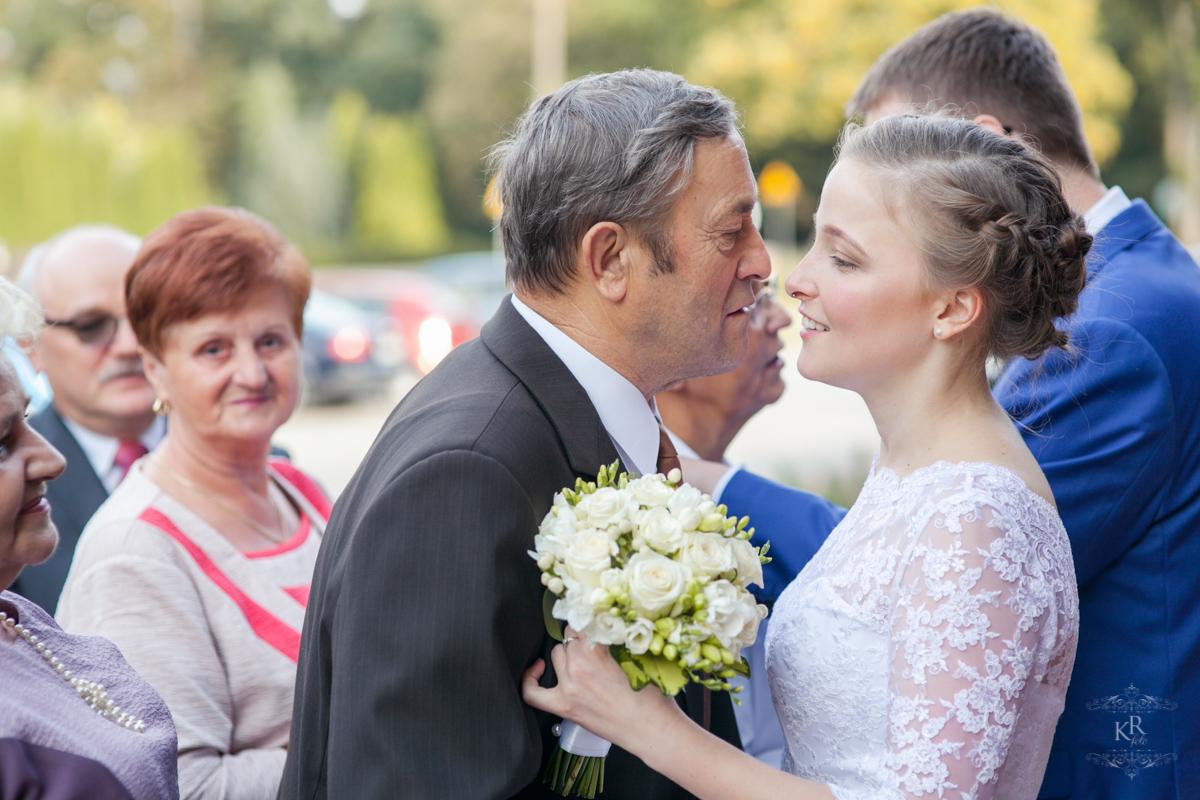 fotograf ślubny - Zielona Góra_-43