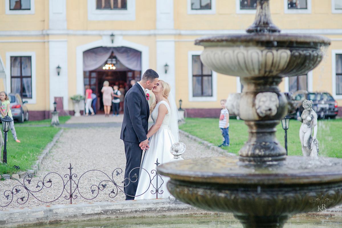fotograf ślubny - Zielona Góra_-8