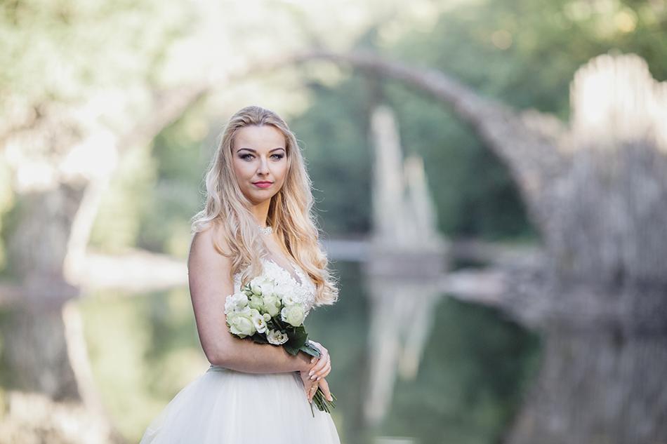 fotograf - Zielona Góra77