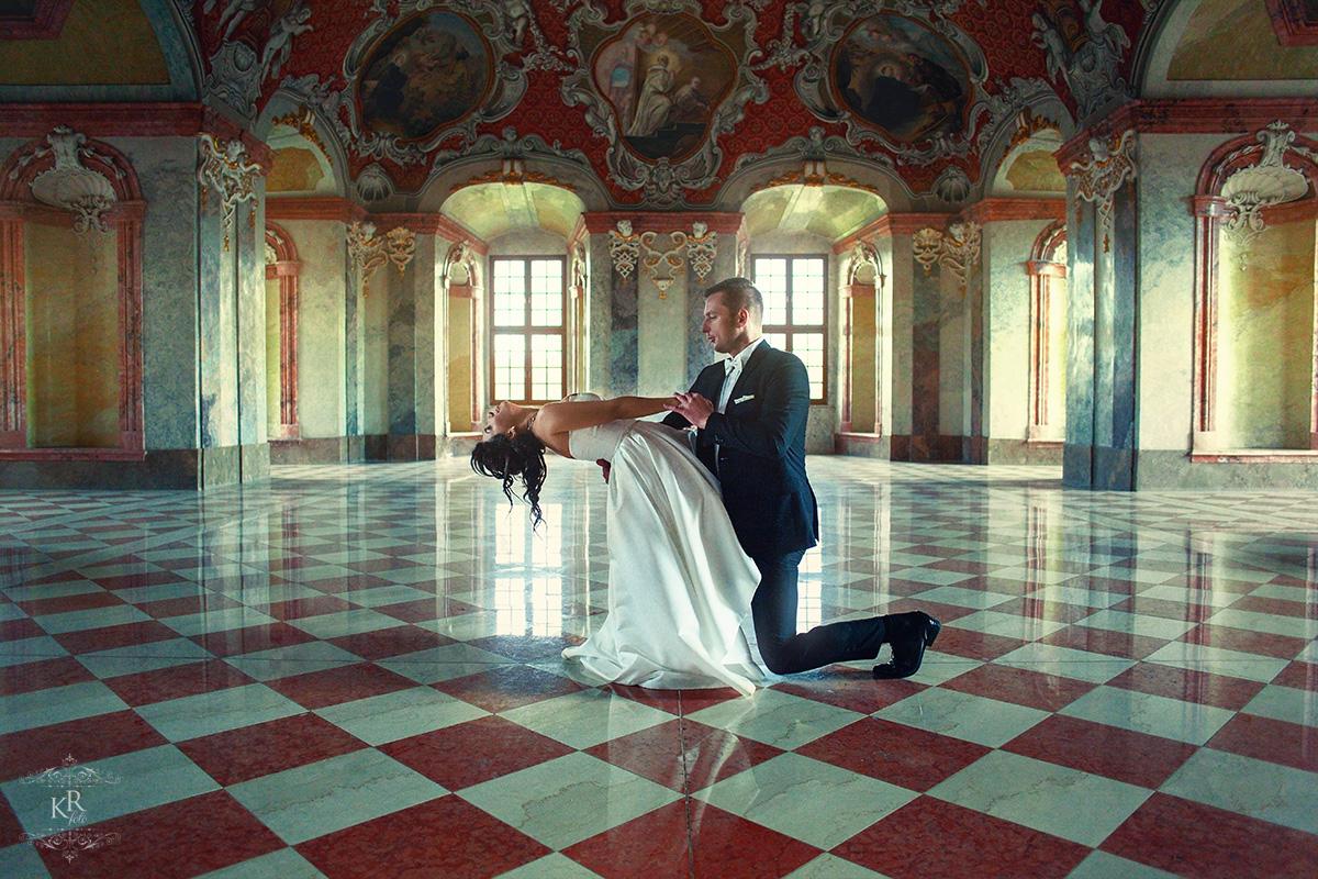 fotografia ślubna - Świebodzin-60