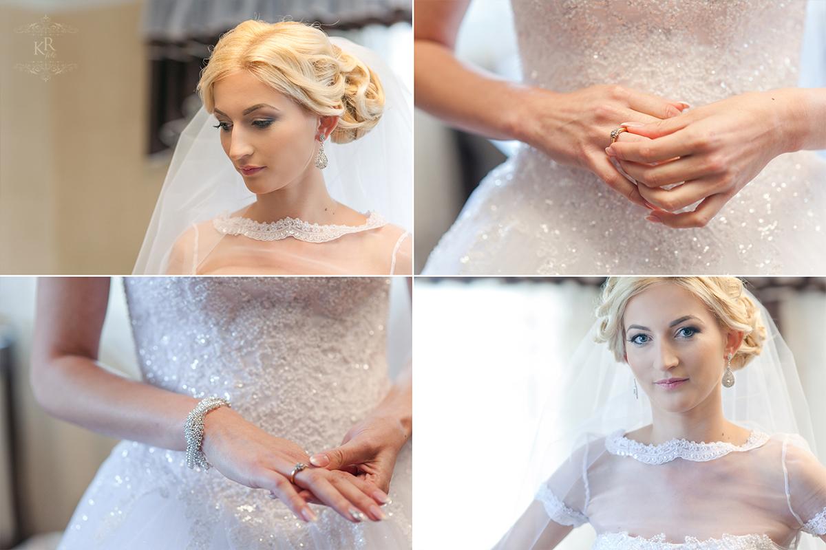 fotograf ślubny - Lubsko-26