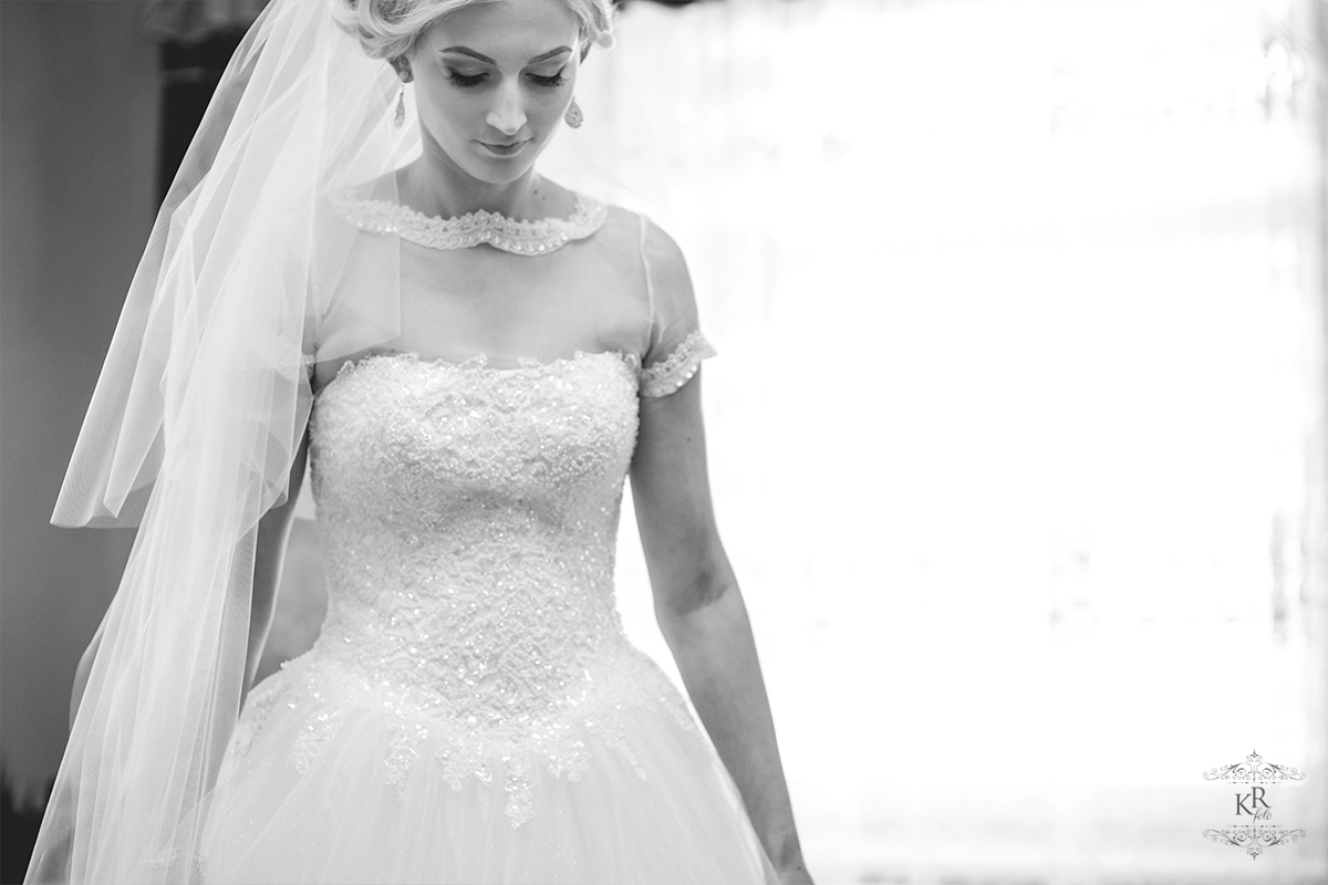 fotograf ślubny - Lubsko-28
