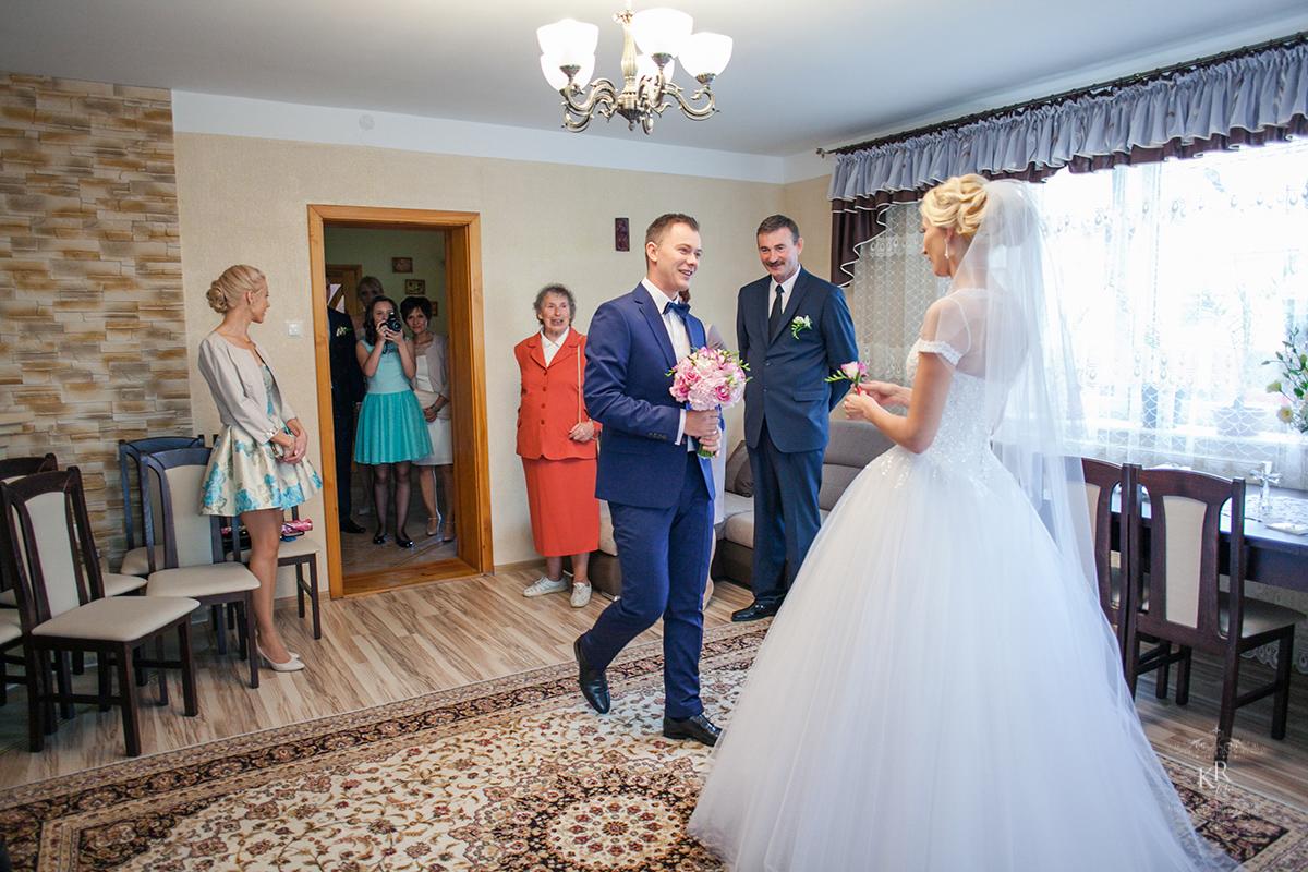 fotograf ślubny - Lubsko-29