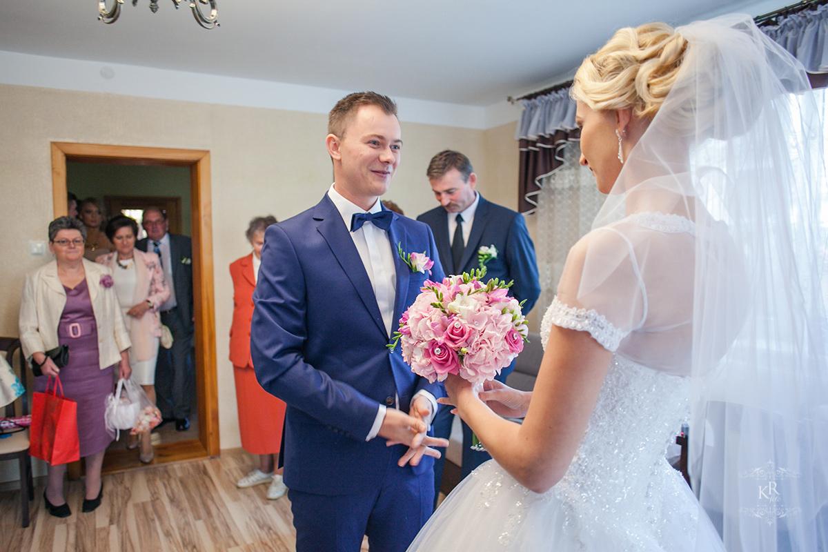 fotograf ślubny - Lubsko-30