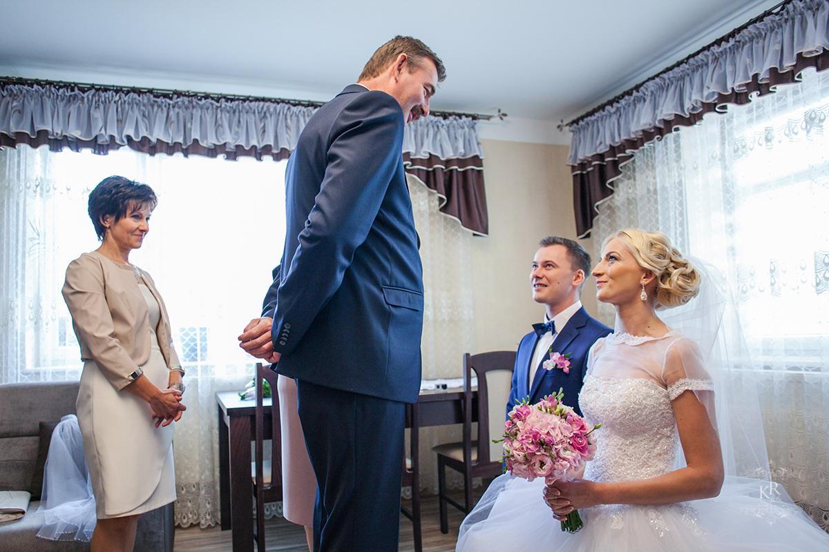 fotograf ślubny - Lubsko-31
