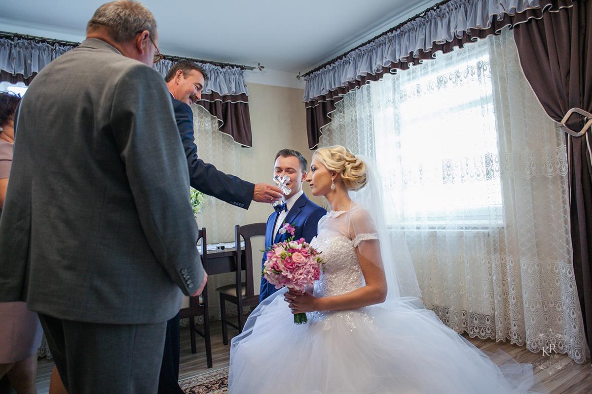 fotograf ślubny - Lubsko-33