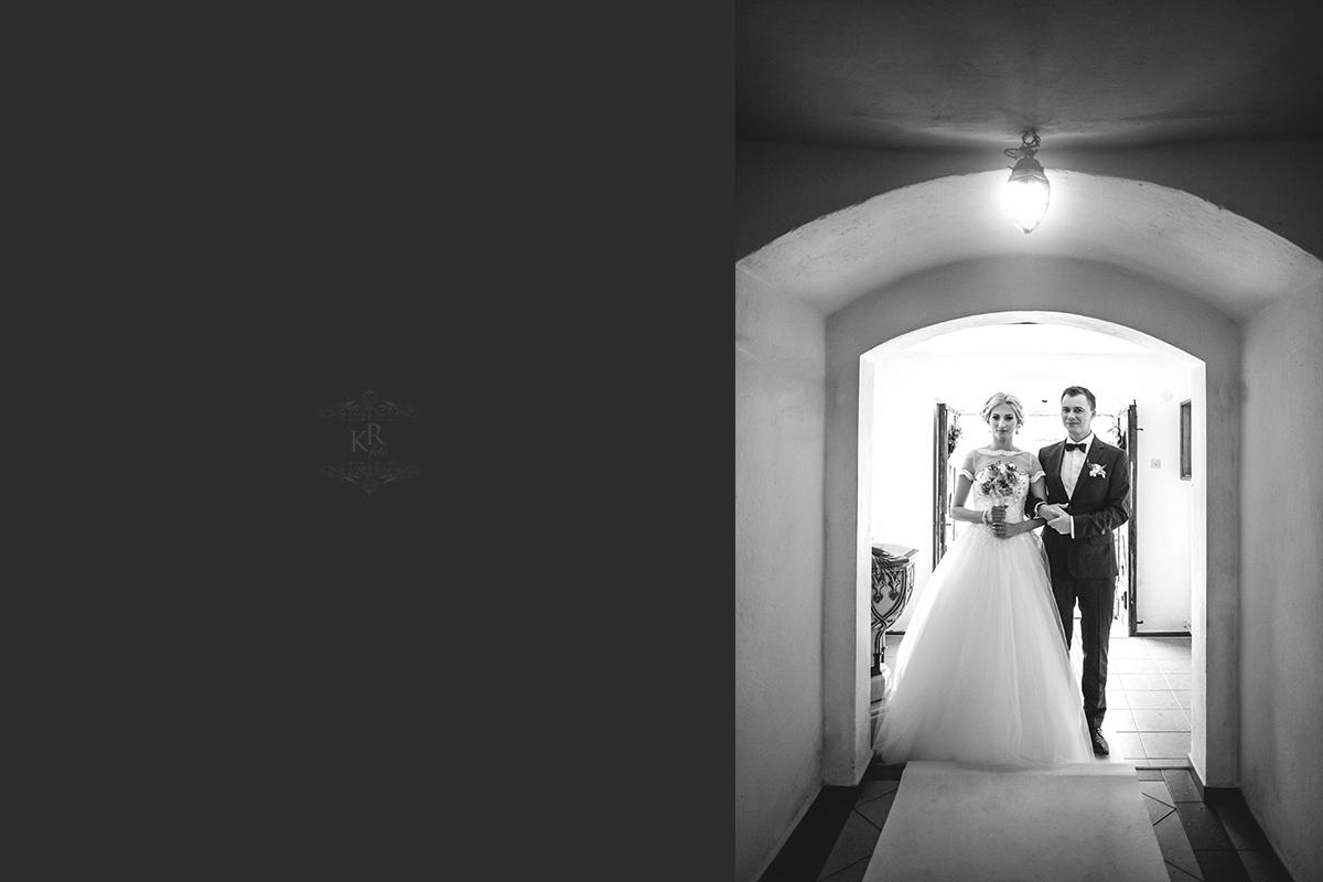 fotograf ślubny - Lubsko-33a