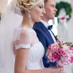fotograf ślubny - Lubsko-33d