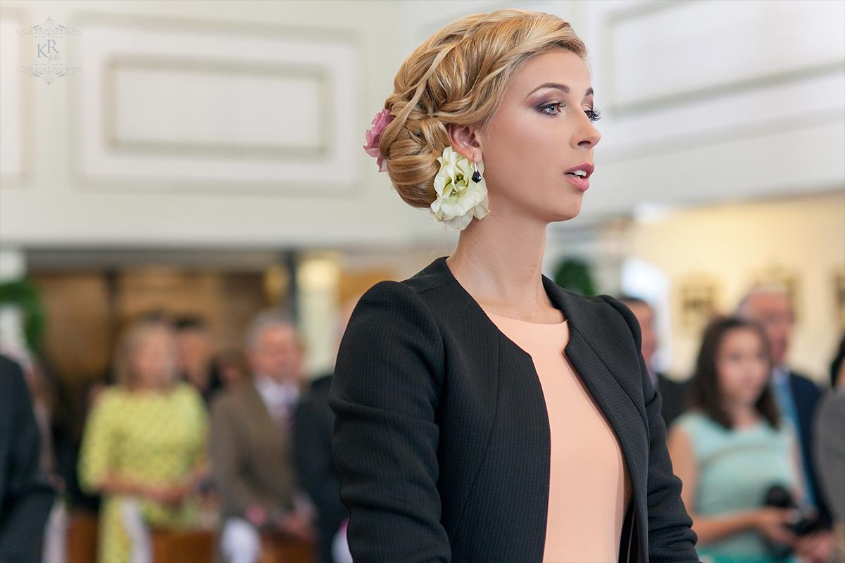 fotograf ślubny - Lubsko-33e