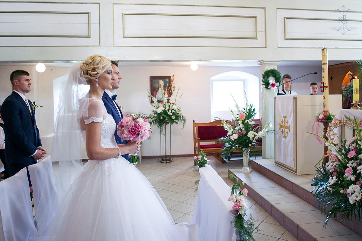 fotograf ślubny - Lubsko-33g