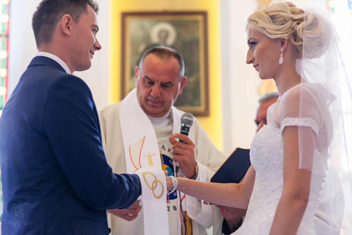 fotograf ślubny - Lubsko-33h