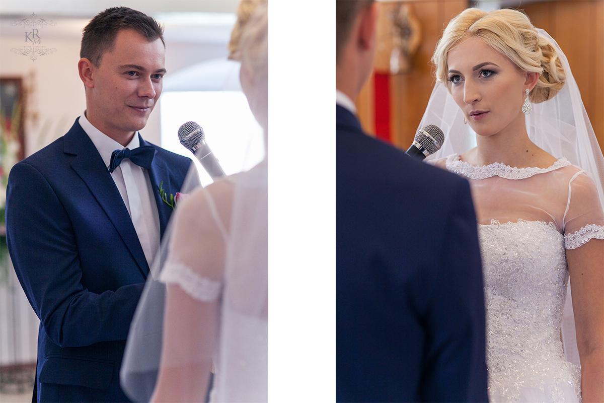 fotograf ślubny - Lubsko-33i